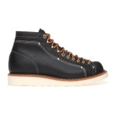 Thorogood Lace-To-Toe Roofer