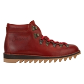 Fracap_LM128_Leather Lust
