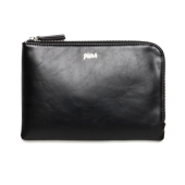 PU MINI CROSS BAG