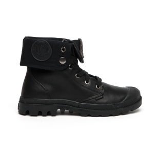Baggy Leather,92356-001 (W)