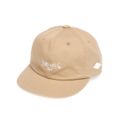 [S.V.ACE] Hand Writing 6P (Beige)