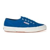 2750 Classic_S000010G03_Blue