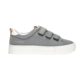 Union Square Velcro_Grey
