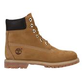 6in Premium Boot - W_10361_YE