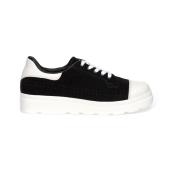 Carnaby sneakers_Black