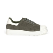 Carnaby sneakers_Khaki