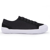 Ncore_Canvas Black