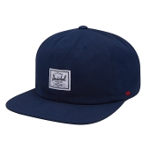 ALBERT_COTTON NAVY_B