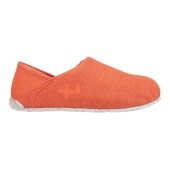 ESPADRILLE,CORAL (W)