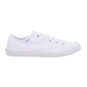 Flex Lace (W),93155-170,White