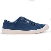 Flex Slip-On (W),93386-443,Blue