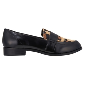 Penny loafer_Mix (W)