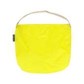 Sushi Sack Medium/Yellow