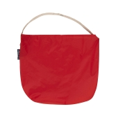 Sushi Sack Medium/Red