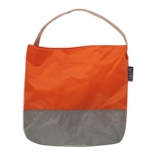 Sushi Sack 2 TONE/Orange/Grey