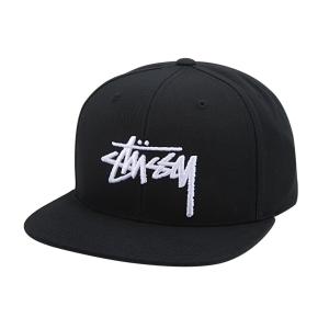 STOCK SP16 CAP