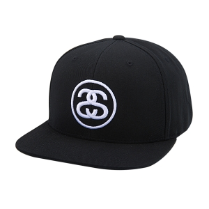 SS-LINK SP16 CAP
