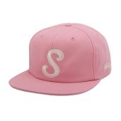 CLASSIC S STRAPBACK CAP