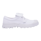Pampa Oxford FOT,White (M)
