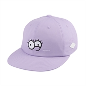 [SS16 Simpsons] Blinking Eyes 6P Ball Ca