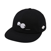 [SS16 Simpsons] Blinking Eyes 6P Ball Cap