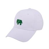 H-L Green Elephant(WHITE)