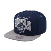 NCAA - Georgetown Hoyas