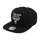 NBA - Chicago Bulls