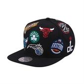 NBA - Eastern