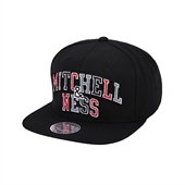 BRA - Mitchell + Ness Own Brand