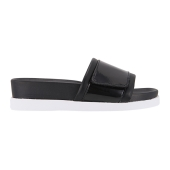 Velcro Slide_Black