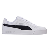 35962210_Smash Vulc_WHITE/NAVY