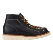 Thorogood Lace-To-Toe Roofer (M)