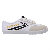 FEIYUE LO PLAINTL FOLDER SMU WHITE