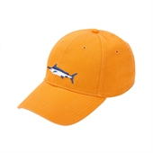 H-L Marlin(ORANGE)
