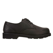 Derby Shoes_Basic_Black (M)