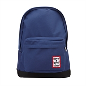FRAME BACKPACK/Navy