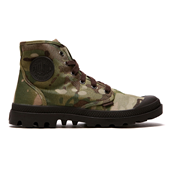 Pampa Hi Multicam Original Camo