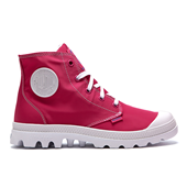 Pampa Puddle Lite WP Magenta/W