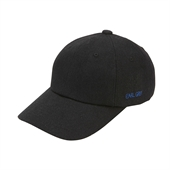 [Tea Please] Dajeeling Wool 6P Ball Cap