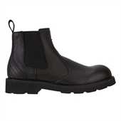 Chelsea boots_black