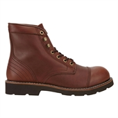 Miner Boots_Brown (M)