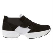 Angelo_Chelsea sneakers_Black