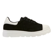 Carnaby sneakers_Black