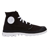 Blanc Hi,Black/White