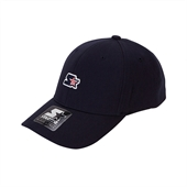 Symbol emb multi fitted / Navy