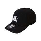Symboll ballcap / Black