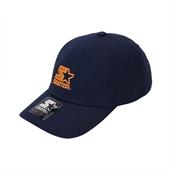 Symboll ballcap / Navy