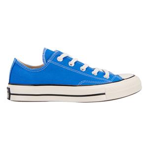 146976C_Chuck Taylor '70_BLUE