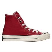 144754C_Chuck Taylor '70_RED